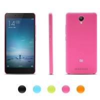 Xiomi Redmi Note 2 LTE . RAM 2GB INTERNAL 16GB