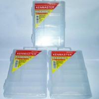 Kenmaster MiniBox MK-01