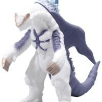 Bandai Ultraman Kaiju Ultra Monster 500 series 66 Sephadon