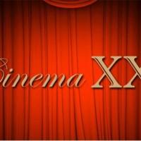 Harga 21 Cinema DaftarHarga.Pw