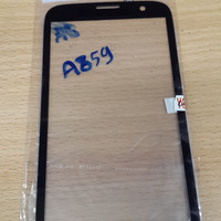 Touchscreen Lenovo A859