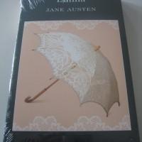 harga Jane Austen - Emma Tokopedia.com