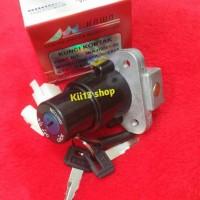 Kunci Kontak Yamaha Rx King New