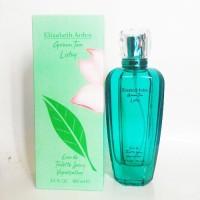 Parfum Elizabeth Arden Green Tea Lotus Woman