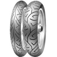 harga Ban Pirelli Sport Demon 120/70 Ring 16 Tokopedia.com