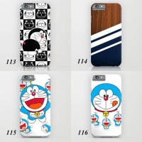 Costume case SOFTCASE & HARDCASE (All Type HP)