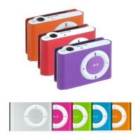MP3 IPOD SHUFFLE MINI
