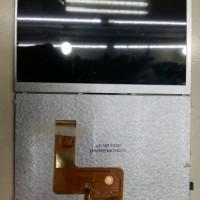 LCD MITO T500 T720  t710 ORI