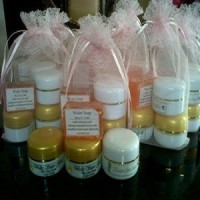 Jual Pusat Murah Cream Walet Gold Penghilang Jerawat Pemutih Wajah Murah
