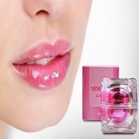 Jual Pusat Murah Nenhong Pemerah Pewarna Bibir Alami Murah