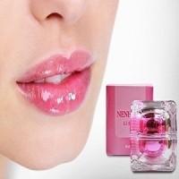 Jual Terjangkau Nenhong Pemerah Pewarna Bibir Alami Murah