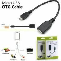 Kabe OTG Micro
