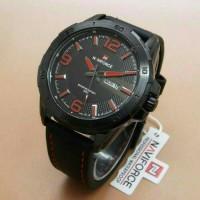 harga Jam Tangan Pria Original Naviforce ( digitec swiss army alexandre ) Tokopedia.com