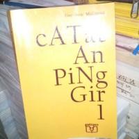 harga Catatan Pinggir 1 || Goenawan Mohamad Tokopedia.com