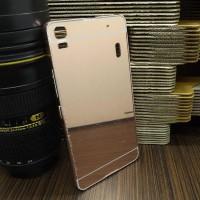 Case Mirror Hardcase Lenovo A7000