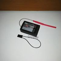 Receiver Turnigy 9x 2.4Ghz V2