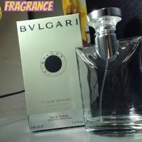 Beli 1 gratis 1 Parfum Import Bvlgari Extreme /parfum pria