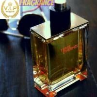 BELI 1 GRATIS 1 PARFUM IMPORT Terre D' Hermes / Parfum pria
