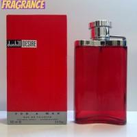 BELI 1 GRATIS 1 PARFUM IMPORT DUNHILL DESIRE RED / Parfum Pria