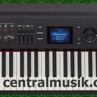 harga Roland RD 800 Original dan Murah Banget... Tokopedia.com