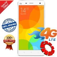 HP XIAOMI MI4 RAM 3GB 4G LTE
