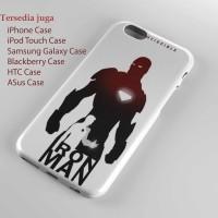 steve garcia art Hard case Iphone case dan semua hp