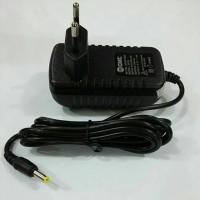 GMC 0916 AC / DC Adaptor TV Portable