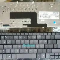Keyboard Laptop / Notebook HP Mini 110-1000, 110-1014tu, CQ10-100