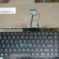 Keyboard Lenovo G580, G580a, G585, G585a, N580, N585, N586