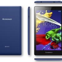 harga Lenovo Tab 2 A8-50 4G LTE Tokopedia.com