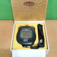 Stopwatch Sewan 10 M