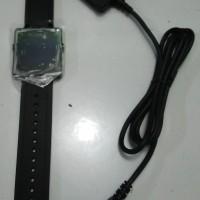 Garmin Vivoactive APAC - Black
