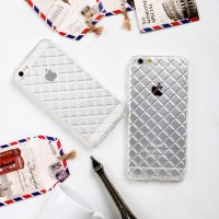 WAFFLE CASE for iphone SE / 5 / 5s