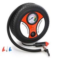 harga Kompresor Mini Pompa Angin Ban Mobil Motor Sepeda - Air Compressor Tokopedia.com