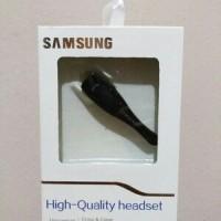 Headset Bluetooth Samsung HF3000