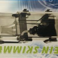 harga Resun Protein Skimmer SK 300 Aquarium Laut Tokopedia.com