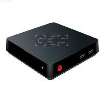 Wintel Mini PC T11 TV Box QuadCore - MURAH