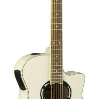 harga Gitar Akustik Yamaha APX 500 II / APX500ii / APX-500ii Tokopedia.com