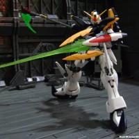 Gundam Gunpla MG 1/100 Deathscythe EW / Master Grade