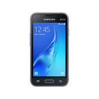 Samsung Galaxy J1 Mini, J105 - 4G