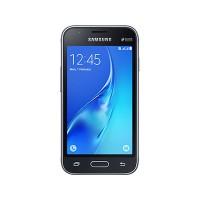 Samsung Galaxy J1 Mini, J105 - 4G