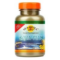 Sea Quill Squa-Plus (100)