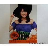 PP Photopack Viny JKT48 Halloween - Original