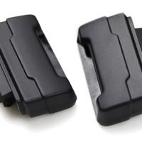 Adapter (Adaptor) NATO/Zulu G-Shock