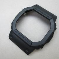 Bezel Casio G-Shock DW-5600MS-1