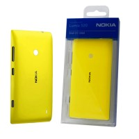 Nokia Original Back Cover Lumia 520/ 525 Shell Cc 3068