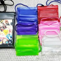 harga Assesoris Hp | Waterproof Case Universal Anti Air| Sarung Anti Air Tokopedia.com