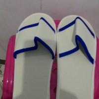 Jual slipper tipis (sandal hotel) Murah