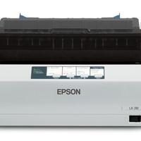 harga Printer EPSON LX-310 Dot Matrix Tokopedia.com