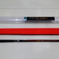 Joran / Rod / TEGEK (BOX) MAGURO ALEXIS 210CM #4330